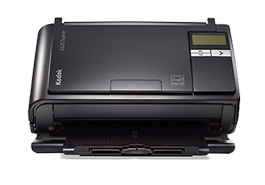 Image of Kodak i2620