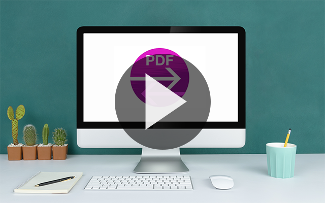 Exploring the Effectiveness of PDF Software