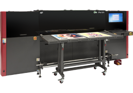Image of thumbnail image of EFI Pro 16h LED Wide Format Printer