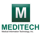 Meditech Compatible Solutions Partner