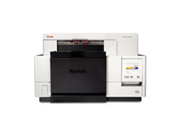 Image of Kodak i5200