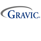 Gravic Compatible Solution Partner