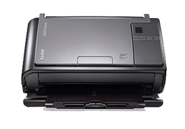 Image of Kodak i2420