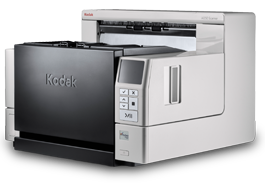 Image of Kodak i4250