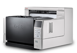 Image of Kodak i4850