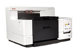 Image of Kodak i5200V