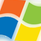 MS Windows Certification