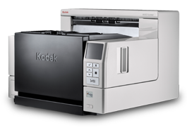 Image of Kodak i4650